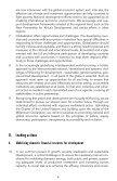 Monterrey Consensus - Page 7