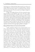 African Prince at the Court of the - College of William and Mary - Page 2