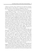 African Prince at the Court of the - College of William and Mary - Page 3