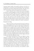 African Prince at the Court of the - College of William and Mary - Page 4