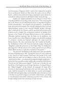 African Prince at the Court of the - College of William and Mary - Page 5