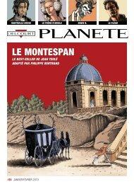 PLANETE 51.indd - Delcourt