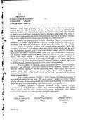 T.c MALATYA - Aydın Bölge İdare Mahkemesi - Page 3