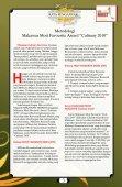 inilah tempat-tempat makan terfavorit di makassar - Mmf-award.com - Page 3