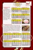 inilah tempat-tempat makan terfavorit di makassar - Mmf-award.com - Page 5