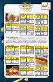 inilah tempat-tempat makan terfavorit di makassar - Mmf-award.com - Page 6