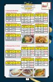 inilah tempat-tempat makan terfavorit di makassar - Mmf-award.com - Page 7