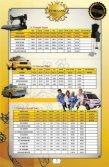 MAKASSAB TERKINI - Makassar Terkini - Page 7