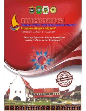 Full page fax print - Website Resmi Kongres Nasional HIFERI 6 ...