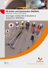 Ancrall_SN_d_f (492 kB) - Minova-ct