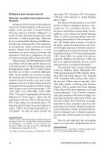 Transethnic Identity and Urban Cognition in Makassar: - Antropologi ... - Page 2