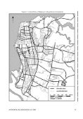 Transethnic Identity and Urban Cognition in Makassar: - Antropologi ... - Page 3