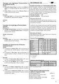 AUS DEM GEMEINDERAT IMPRESSUM ... - Gemeinde Sirnach - Seite 3