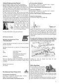 AUS DEM GEMEINDERAT IMPRESSUM ... - Gemeinde Sirnach - Seite 7