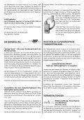 Sammeldatum: Dienstag, 07. April 2009 bis und ... - Gemeinde Sirnach - Seite 5