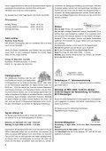 Sammeldatum: Dienstag, 07. April 2009 bis und ... - Gemeinde Sirnach - Seite 6