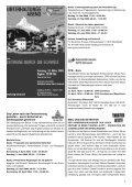 Sammeldatum: Dienstag, 07. April 2009 bis und ... - Gemeinde Sirnach - Seite 7