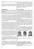 Herzliche Einladung - Gemeinde Sirnach - Seite 2