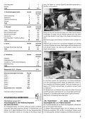 Herzliche Einladung - Gemeinde Sirnach - Seite 5