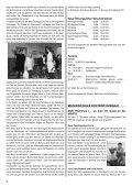 Herzliche Einladung - Gemeinde Sirnach - Seite 6