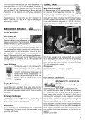 Herzliche Einladung - Gemeinde Sirnach - Seite 7