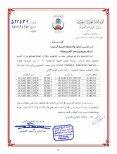 א - Al-Darut Ta'limiyyah - Page 5