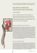 GRATIS- EXEMPLAR ZUM MITNEHMEN - sitz.ch - Seite 4