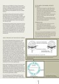 GRATIS- EXEMPLAR ZUM MITNEHMEN - sitz.ch - Seite 5