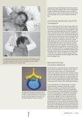 GRATIS- EXEMPLAR ZUM MITNEHMEN - sitz.ch - Seite 6