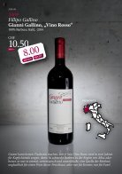 Bottega del Vino - Page 4