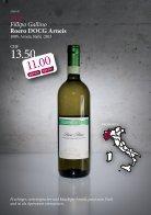 Bottega del Vino - Page 6