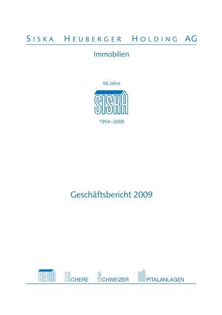 Singles ber 40 in Deutschland finden - Meinestadt