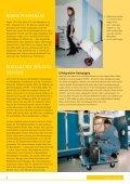 ALLE SPITÄLER - sitz.ch - Seite 7