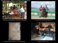 Riau Manuscripts - Gateway to the Malay Intellectual World