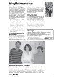 Lehrstellen gegen Jugendgewalt - KV Bern - Seite 7