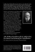 Alfred Russel Wallace Der Malayische Archipel - Verlag der Pioniere - Seite 2