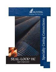 SEAL-LOCK® HC