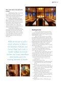 Sea Yachting 2011 - Raja Laut - Page 4