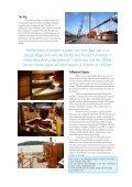 Sea Yachting 2011 - Raja Laut - Page 5