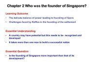 Chapter 2 Who Really Founded Singapore.pdf - Living-Chronica