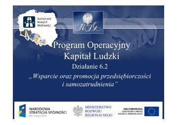 Legnica PO KL - DotacjeUE.org.pl