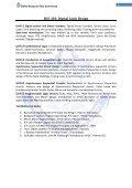 BABU BANARASI DAS UNIVERSITYLUCKNOW - Page 3