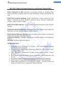 BABU BANARASI DAS UNIVERSITYLUCKNOW - Page 4