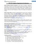 BABU BANARASI DAS UNIVERSITYLUCKNOW - Page 5