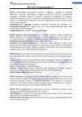 BABU BANARASI DAS UNIVERSITYLUCKNOW - Page 6