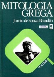 356 - MITOLOGIA GREGA - VOL. I - wiki | GREGO