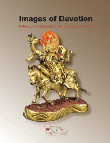 Images of Devotion - capriaquar.it