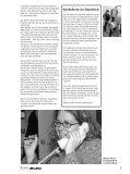 KV-Reform als Aufwertung ______ Seite 2 Doch noch eine - KV Bern - Seite 3