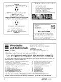 KV-Reform als Aufwertung ______ Seite 2 Doch noch eine - KV Bern - Seite 4