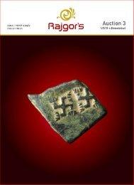 Download Auction PDF - Rajgors